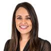 Naomi Danaher