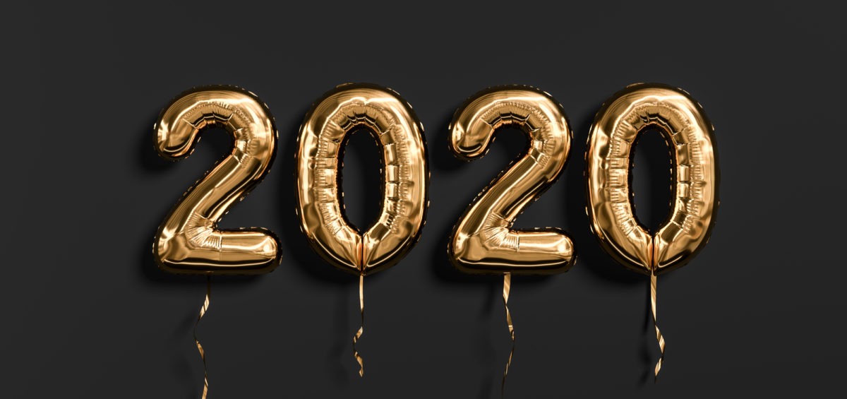 metagenics blog ready to slay your 2020 new year's resolutions