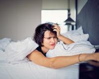 improve your sleep hygiene for a great night's sleep metagenics australia and new zealand